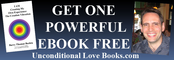 Powerful Ebook Free Unconditional Love Books